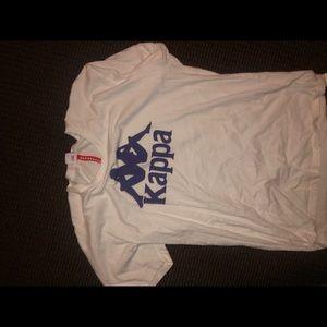 Men's Kappa Shirt